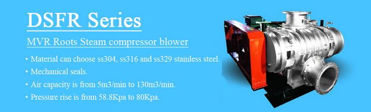 Steam roots compressor blower.jpg