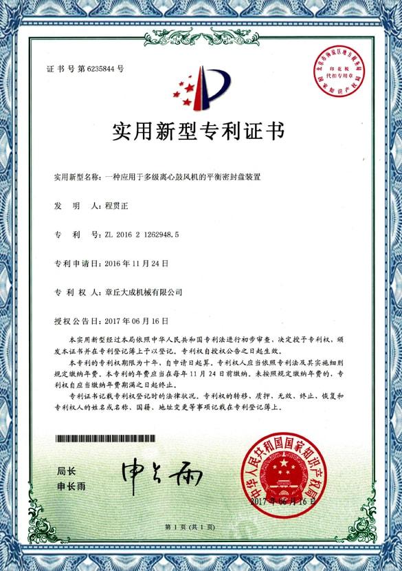 Utility model patent certificate-min.jpg