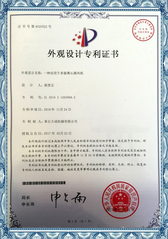 Design Patent Certificate -min.jpg