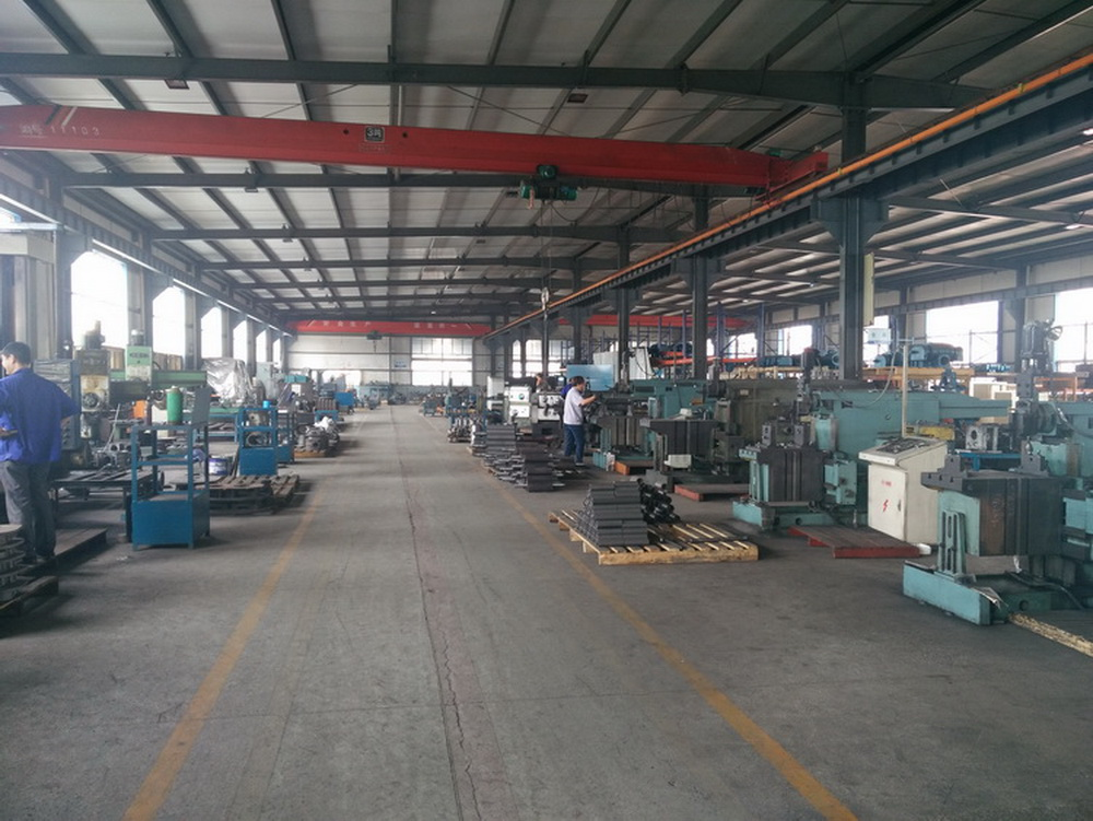 Chinese New Year holiday is end, Any inquiry of blowers, welcome here.