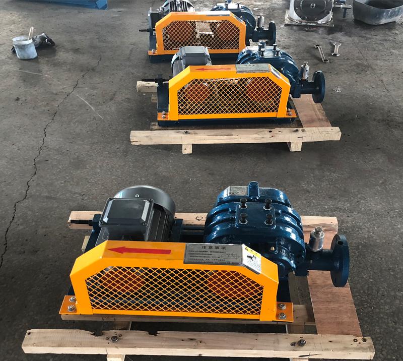 DSR300 Manufacturer of Competitive Air Compressor
