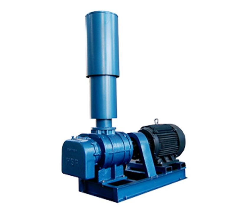 DSR300A High Pressure Environmental Protect Air Blower