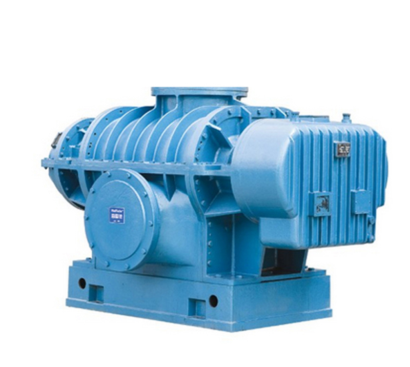 DSR50G Low Price Maglev Centrifugal Blower