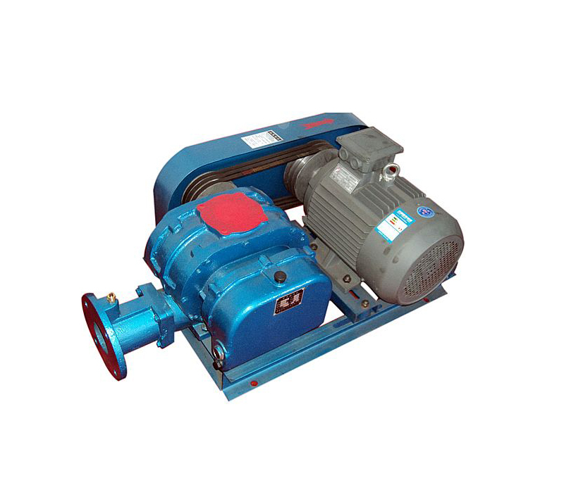 DSR250G Shandong High Quality High Pressure Blower Manufacturers