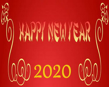 Happy New Year from Dacheng Machinery